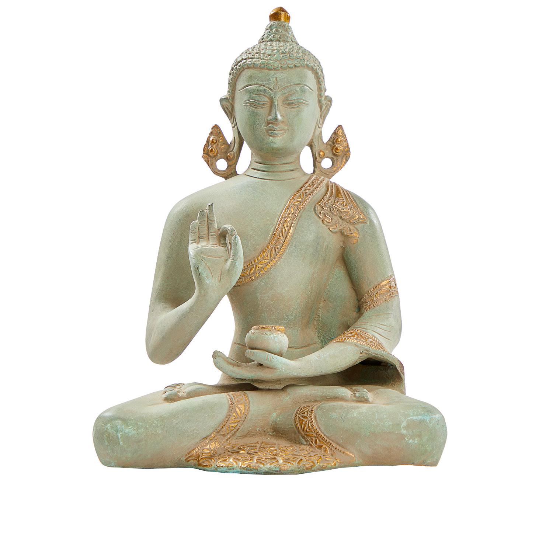 Segnender Buddha, Produktbild 1