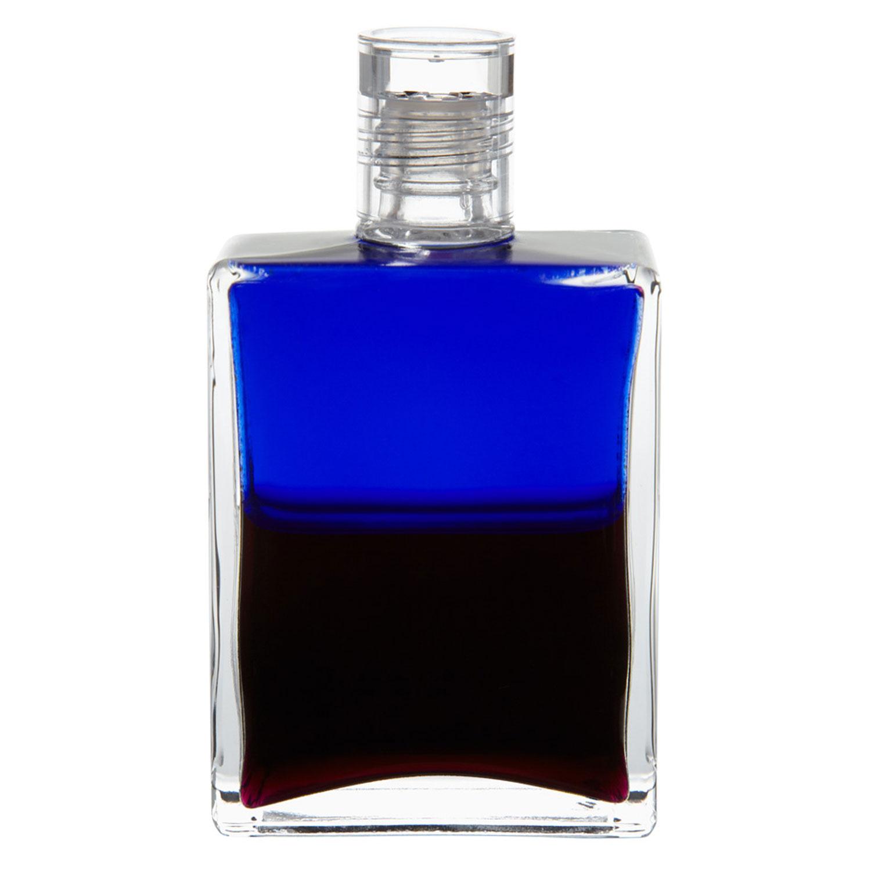 "Equilibrium B0 ""Spirituelles Öl"", Produktbild 1"