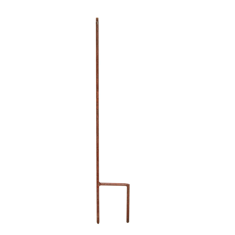 Steckstab für Vogelfutterhaus/-kugel, Produktbild 1