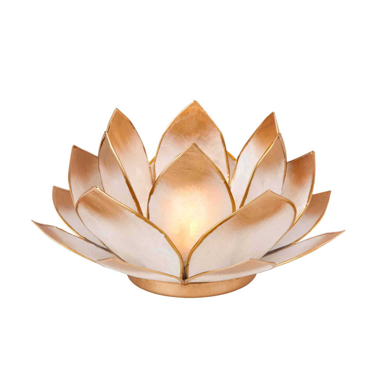 """Lotus-Licht """"Inneres Licht"""", Produktbild 1"""