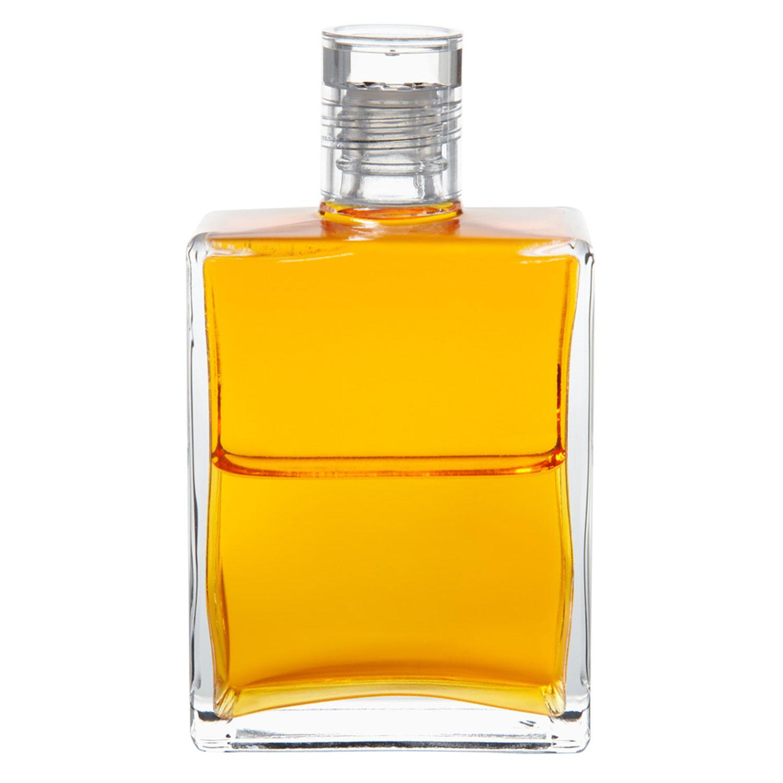 """Equilibrium B41 """"Weisheitsflasche/El Dorado"""", Produktbild 1"""