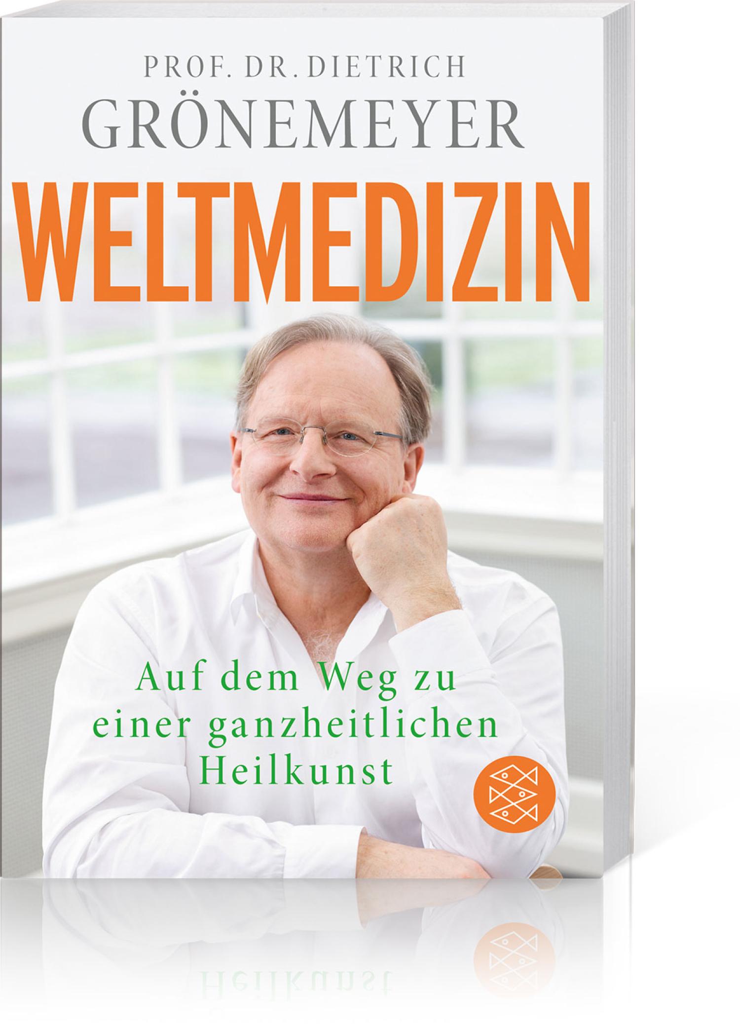Weltmedizin, Produktbild 1