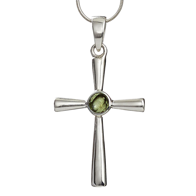 """Anhänger """"Kreuz"""", Produktbild 1"""