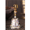 Tibetische Singende Glocke, Produktbild 2