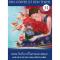 Akasha-Chronik-Orakel (Kartenset), Produktbild 5