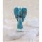Blauer Aventurin-Engel, Produktbild 2