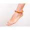 Bernstein-Fußkette, Produktbild 2