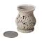Kombistövchen für Räucherwerk & Aromaöle, Produktbild 1