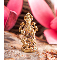 "Miniaturfigur ""Lakshmi"", Produktbild 2"