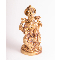 "Miniaturfigur ""Lakshmi"", Produktbild 1"