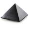 Schungit-Pyramide, Produktbild 1