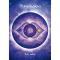 Chakra-Energie (Kartenset), Produktbild 8
