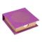 "Notizzettelbox ""Blume des Lebens"", Produktbild 2"