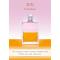 Aura-Soma Seelenspiegel (Kartenset), Produktbild 5