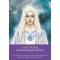 Die Hüter des Lichts (Kartenset), Produktbild 10