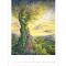 Die Hüter des Waldes 2022, Produktbild 3