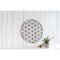"Wanddekoration ""Blume des Lebens"", Produktbild 3"