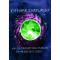Das Universum schenkt dir alles (Kartenset), Produktbild 5