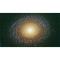 Sternzeit 2022, Produktbild 5