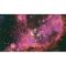 Sternzeit 2022, Produktbild 2